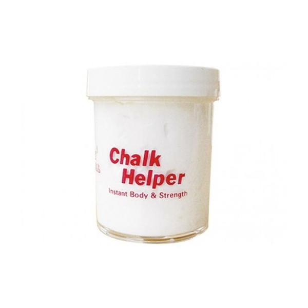 Chalk Helper 113g